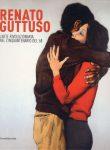 16 Renato Guttuso l'arte rivoluzionaria nel cinquantenario del '68. Gam Torino 2018