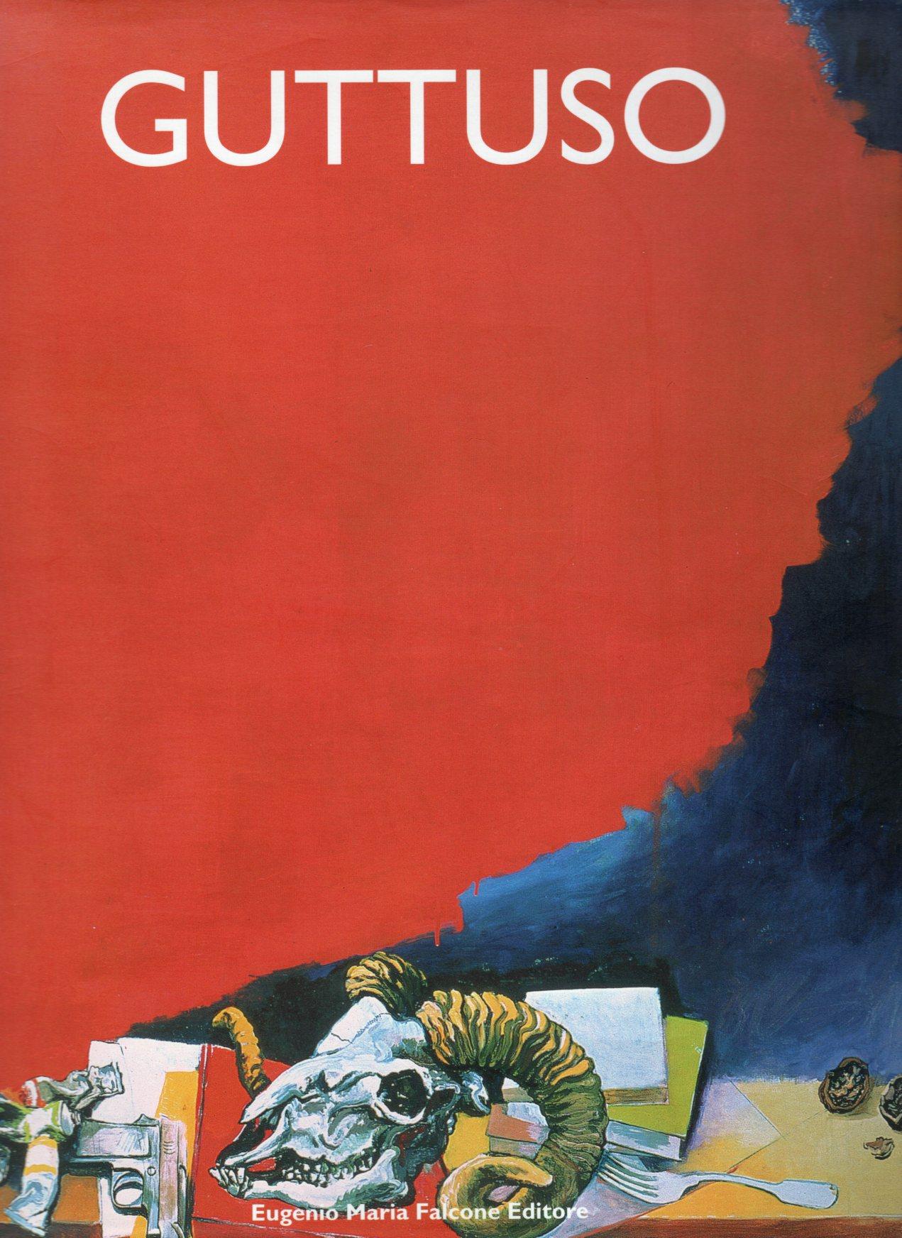 4 Guttuso dal Fronte Nuovo all'Autobiografia 1946-1966